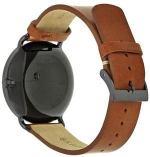 Часы SKAGEN SKW6216