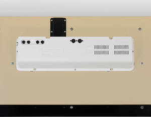 Фортепиано цифровое CASIO GP-310WEC7
